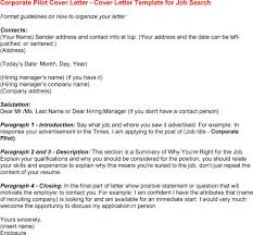 Job Title For Resume by Cover Letters Examples For Resumes Cover Letter Example