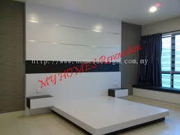 home interior design johor bahru amari johor bahru want to