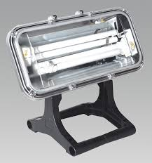 self contained motion detector light motion sensor flood lights on winlights com deluxe interior