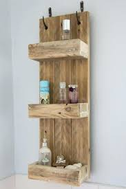 bathroom mirrors with shelf u2013 amlvideo com