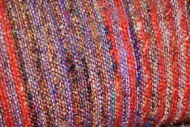 Sari Silk Rugs by Sari Silk Handloom Rugs Manufacturer Supplier In Bhagalpur India
