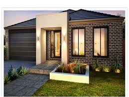 house plans canada house plan apartments modern home designs canada best canadian
