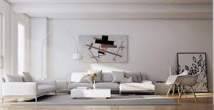 living room prints wall art prints wall art ideas for living room diy home decor wall