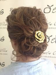 a illos de boda peinados de boda peluquería d ellaspeluquería d ellas
