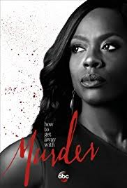 how to get how to get away with murder tv series 2014 imdb