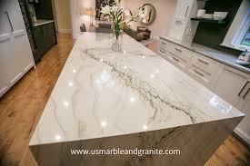 marble countertops us marble granite granite quartz countertops