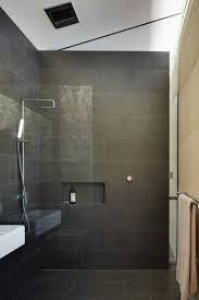 bathroom ideas gray 25 gray and white small bathroom ideas