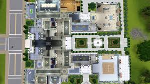winter palace floor plan mod the sims the dolpenshire s winter palace