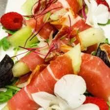 cuisine renaissance renaissance restaurant 119 photos 58 reviews