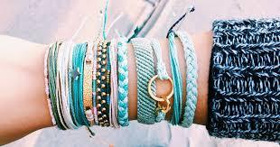 pura sale pura vida bracelets 33 sale 10 bracelets only 3 each