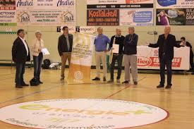 La Rentrée Avec Bureau Vallée Anglet Côte Basque Actualités Anglet Côte Basque Basket