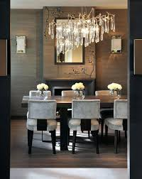 Best Dining Room Chandeliers Best Dining Room Chandeliers For Small Spaces Boscocafe