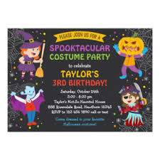 Costumes Party Invitation Wording Festival Collections Best 25 Halloween Party Invitations Zazzle