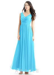 azazie keyla bridesmaid dress azazie