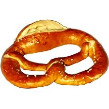 pretzel delivery breadrolls pretzel 2x70g order before 4 30 pm for next day