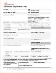 Patient Information Sheet Template Patient Information Sheet At Http Templateinn