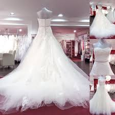brautkleid finden 73 best brautkleider images on brides wedding gowns