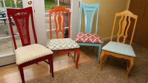 Fabric Chairs Design Ideas Marvelous Mesmerizing Upholstery Fabric For Dining Room Chairs 99