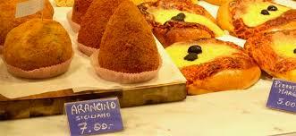 cuisine sicilienne mafalda les saveurs de la cuisine sicilienne au coeur de ève