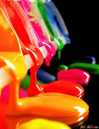 pouring colors by ada adriana on deviantart the tools of art