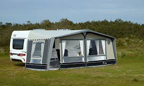 Awning Sizes Isabella Caravan Full Awnings Porch Awnings Suncanopies