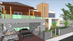 Best Modern Zen House Design by Glamorous Zen Style House Design Ideas Best Idea Home Design