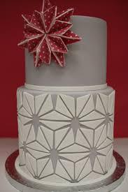 272 best cake ideas images on pinterest food halloween cakes