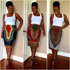 pencil skirts dashiki pencil skirts twena fashions