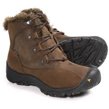 s boots keen s revel winter boots shadow mount mercy