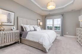 new mozart townhome model for sale at riverwood chase in toms