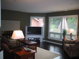 home design small family room ideas and interior decoration with