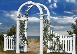 how to build a wedding arch bargain s wedding arches