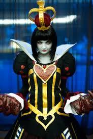 Halloween Costumes Chester Leg Avenue Alice Wonderland Halloween Costume Skimpy