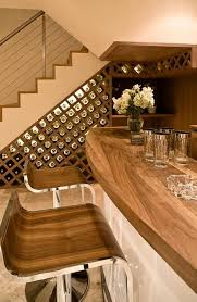 Bar Counter Top Ideas 52 Splendid Home Bar Ideas To Match Your Entertaining Style