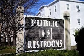 The Bathroom Bill by Anti Bathroom Bill Ads Feature Pearland Mom Of Transgender Child