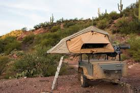 off road trailer really for you expedition portal they encourage you buy more stuff