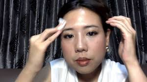Artistry Makeup Prices Artistry Makeup Remover Review By Ploy Youtube