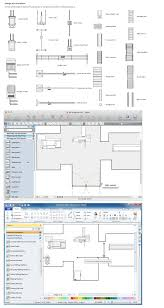 restaurant dining room layout restaurant floor plans software design your and cafe elements of