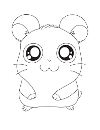 panda coloring pages printable eliolera com