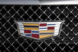 cadillac cts v grill 2016 cadillac cts v review price specs automobile