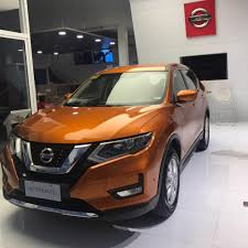 nissan philippines price list nissan iloilo lapaz by punky g lutero home facebook