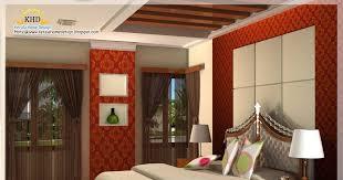 beautiful 3d interior designs kerala home design and collection of beautiful 3d interior designs home appliance
