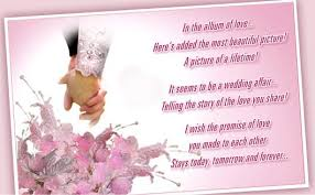 wedding quotes best wishes wedding congratulations messages wish your loved ones on their