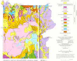 Great Basin National Park Map Images Maps And Graphics Of Interest Deep Carbon Observatory