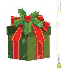 christmas present boxes christmas gift box royalty free stock images image 35365839