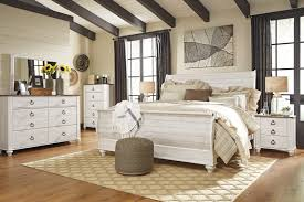 Bedroom Furniture Package Furniture Packages Make Your Own Room Package