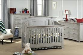 Nursery Furniture Sets Australia Rustic Nursery Furniture Baby Sets Getexploreapp