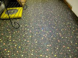 images about linoleum dreams on linoleum cool linoleum floor in