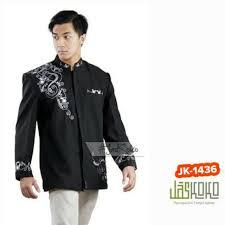 desain jas koko baju koko model jas desain eksklusif preloved fesyen pria di carousell