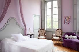 chambres d h es tarn chambre d hotes mauve lieu de reception tarn et garonne chateau